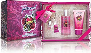 Best tattooed by inky gift set Reviews