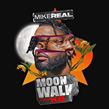moonwalk audio
