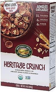 Best great value fruit & grain cereal bars Reviews