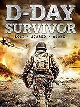 D Day Survivor