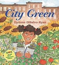 Best city green book Reviews