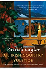 An Irish Country Yuletide (Irish Country Books Book 16) Kindle Edition