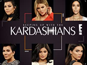 Keeping Up With the Kardashians, Season 13