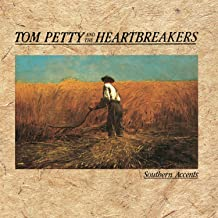 Best tom petty come around here no more Reviews