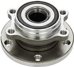 Triscan 8530 29010 Wheel Bearing Kit
