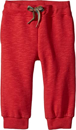 Paul Smith Junior - Sweatpants (Infant/Toddler)