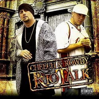 Nokapella (Plus Bonus Track) [feat. Snoop Dogg, Keak Da Sneak, 80 West, Mr. $krillz, Nineveh, Mahtie Bush] [Explicit]