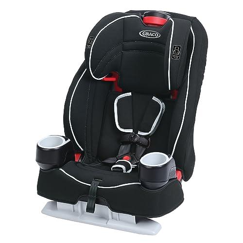 Toddler Car Seats 30 Lbs And Up Amazon Com