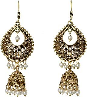 indian statement jewelry