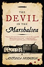 Best the devil in the marshalsea Reviews