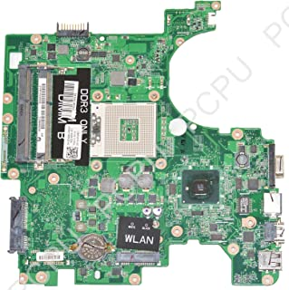 Best dell inspiron 1564 motherboard replacement Reviews