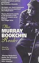 Best janet murray books Reviews