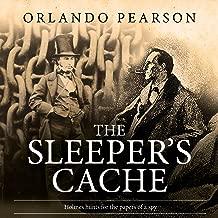 The Sleeper's Cache (The Redacted Sherlock Holmes)