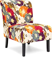 Best funky coloured chairs Reviews