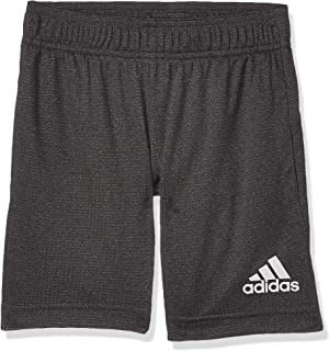 adidas YB TR CHILL SH Kids SHORTS