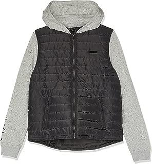Mossimo Boys' Coda Jacket