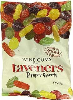 Best wine flavored gum Reviews