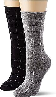 ESPRIT Damen Socken (2er Pack)
