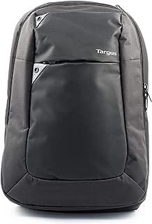 Targus TBB565GL Intellect 15.6 inç Backpack Black