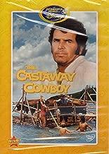 castaway cowboy dvd