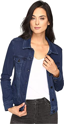 Powerflex Denim Jacket
