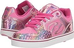 Pink/Light Pink/Multi