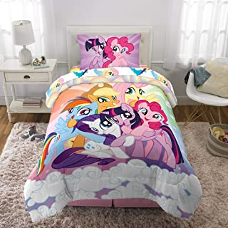 Best my little pony toddler bedding set Reviews
