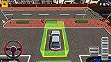 Zoom IMG-1 car parking 3d pro