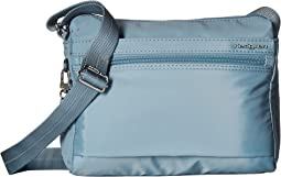 Hedgren Eye Shoulder Bag w/ RFID