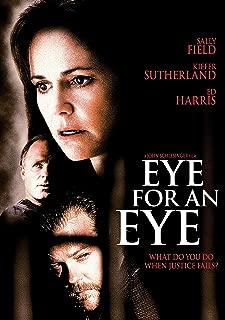 silver dollar eyes