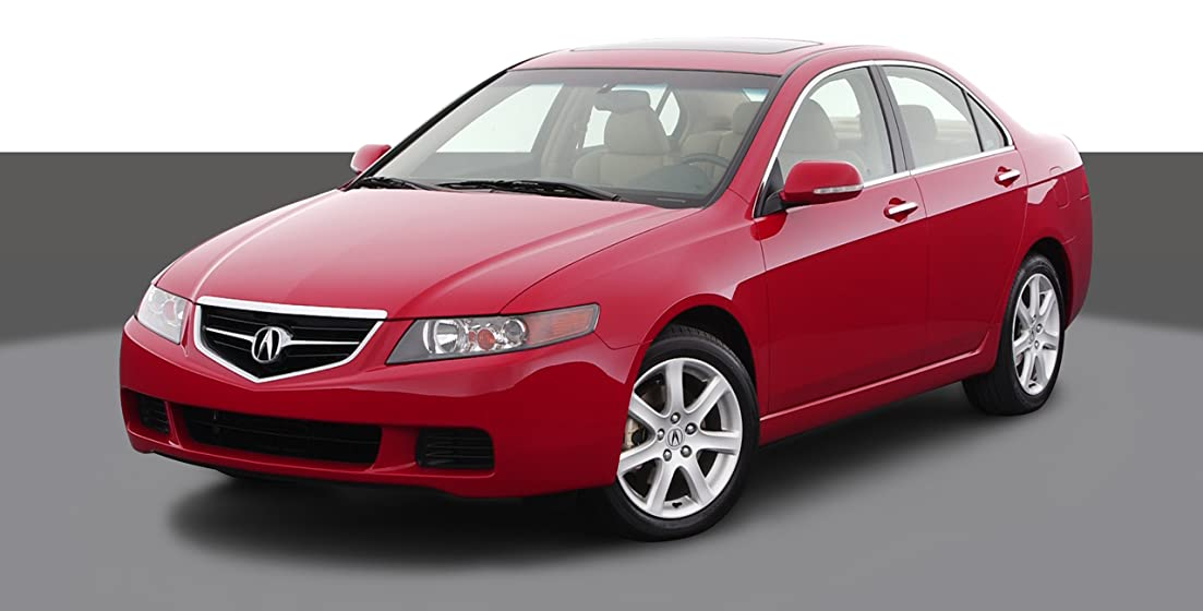 amazon com 2004 acura tsx reviews images and specs vehicles rh amazon com Water Pump Location 2005 Acura TSX Water Pump Location 2005 Acura TSX