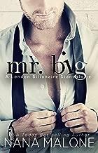 Best mr big book Reviews