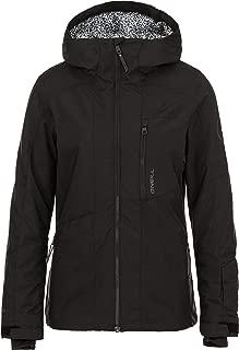 O'NEILL Cascade Jacket