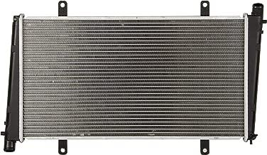 Spectra Premium CU2400 Complete Radiator
