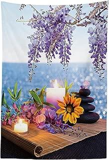 Best daisy massage spa Reviews