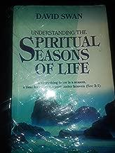 understanding seasons life