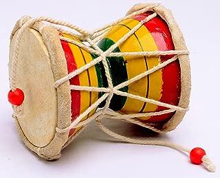 indian rain stick craft