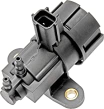 Best 2003 ford windstar vacuum reservoir Reviews