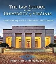 Best university of virginia school of architecture Reviews