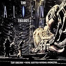 Alien 3: Adagio (From