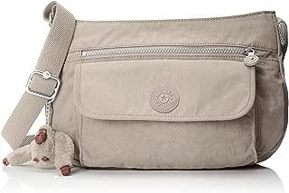 Women's Syro Cross-Body Bag