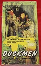 The Duckmen of Louisiana VHS Duck Commander