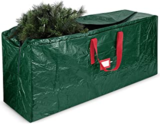 Best 8 foot christmas tree real Reviews