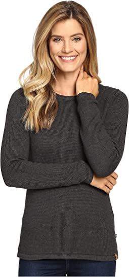 Kiruna Knit Sweater
