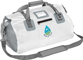 boat gear bag