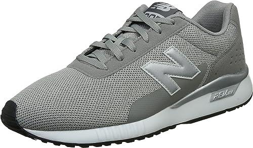 New Balance men's running shoes 005 - Grey - : Amazon.de: Shoes & Bags