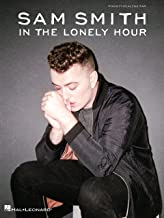 Sam Smith - In the Lonely Hour Songbook