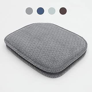 Best desk chair pads Reviews