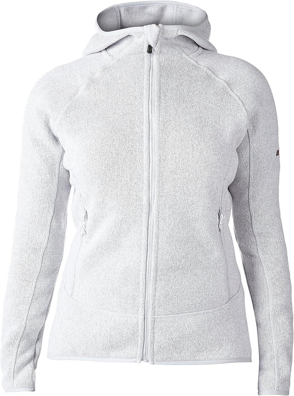 Berghaus Kinloch Hoody Fleece Jacket