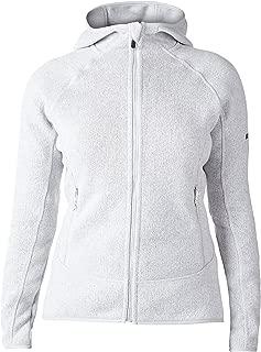 Berghaus Women's Kinloch Hoody Full Zip Jacket